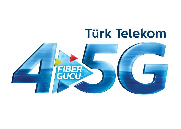 Türk Telekom 4.5G tarifeleri belli olmaya başladı