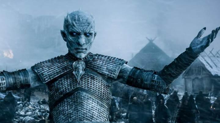Game of Thrones'un 6.sezonundan ilk uzun fragman