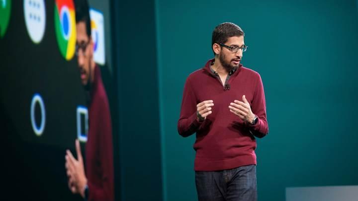 Google, Cardboard'u geliştiriciler için daha cazip kılma peşinde