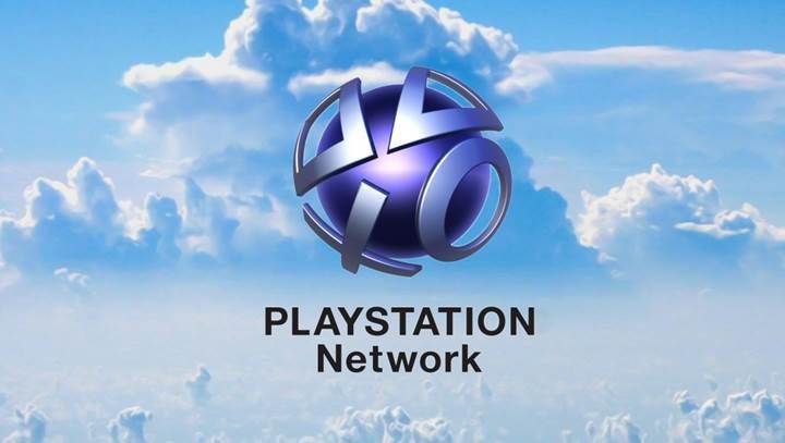 Sony 2011'deki PSN hack sorunu için hediye oyun dağıtmaya başladı