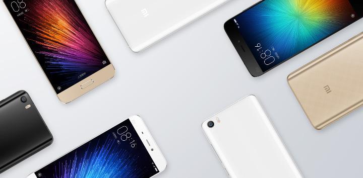 Xiaomi, Mi 5 talebine yetişemiyor