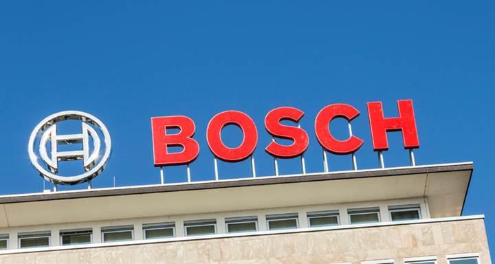 Bosch, IoT için kendi bulut bilişim hizmetlerini başlatıyor