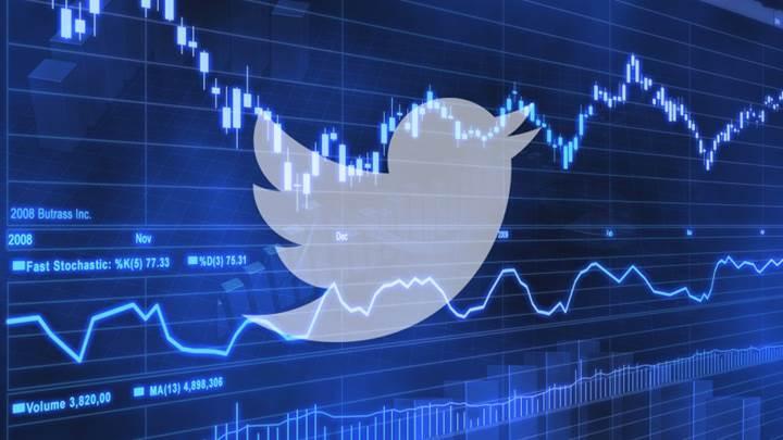 Twitter mutsuz çalışanlarını elde tutmak için para teklif ediyor