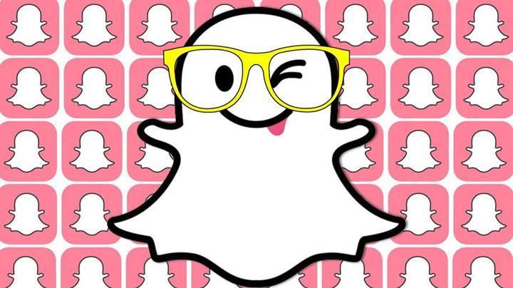 Snapchat akıllı gözlük tasarlamak için süper bir ekip kuruyor