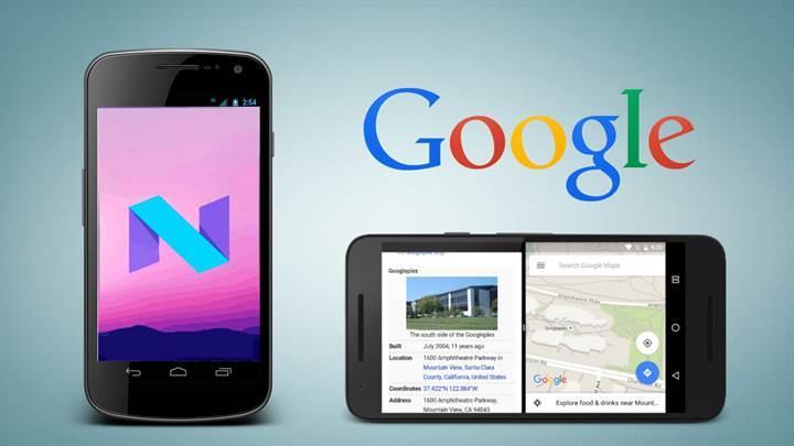 Android N için SuperSU test sürümü yayınandı