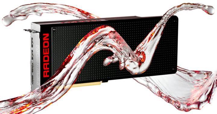 AMD Radeon Pro Duo sonunda resmiyet kazandı