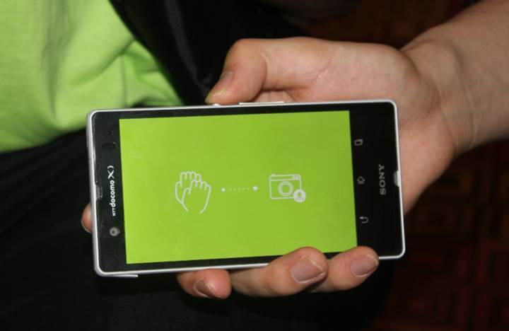 Eski akıllı telefonlar Phonvert projesiyle IoT cihazına dönüşecek