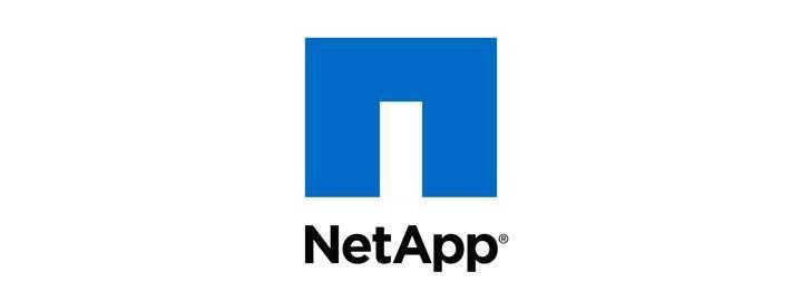 Sigorta Bilgi ve Gözetim Merkezi, BT altyapısını NetApp çözümleri ile güçlendirdi