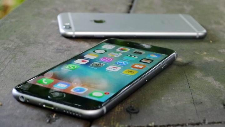 Yılın ilk çeyreği için iPhone düşüş tahminleri belli oldu