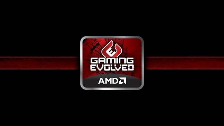 AMD artık oyunlarınızı daha iyi kaydetmenizi sağlıyor
