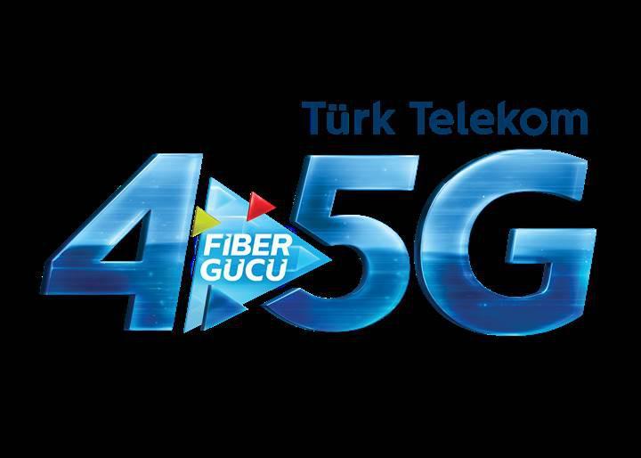 """Türk Telekom 4.5G şebekesinde, """"Made in Turkey""""  imzalı ürünler kullanacak"""