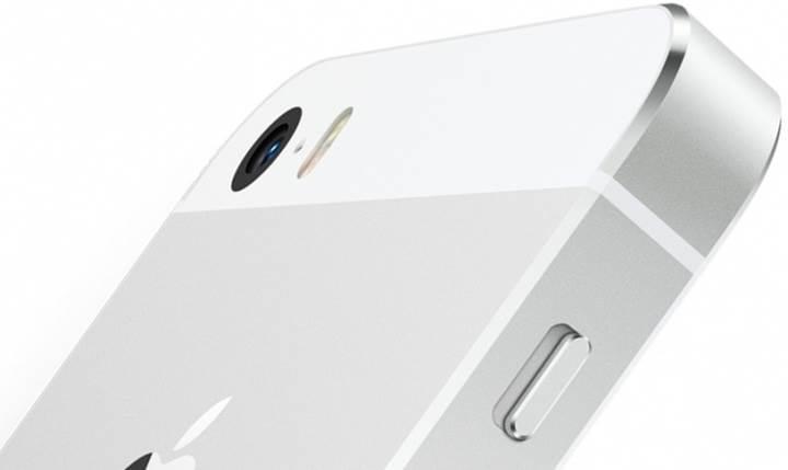 iPhone SE: Beklentiler ve muhtemel özellikler