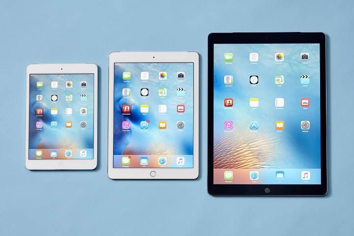 iPad Air 3: Beklentiler ve muhtemel özellikler