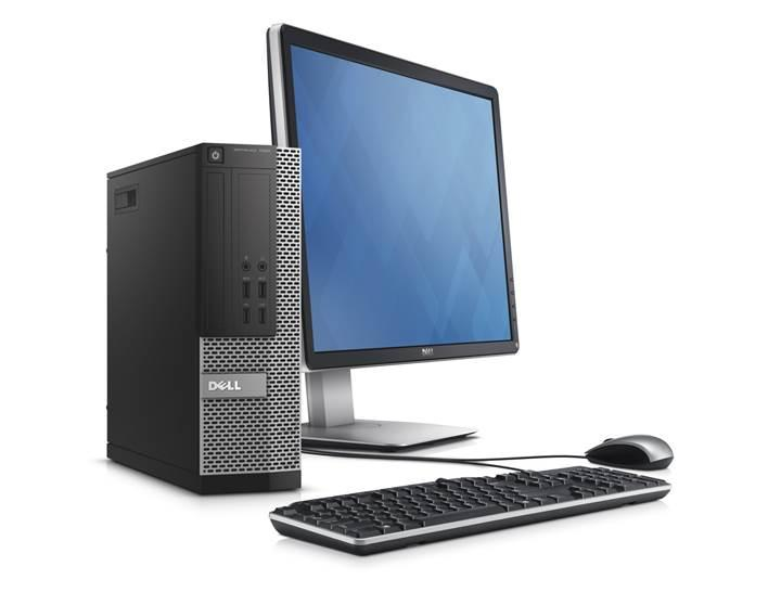 Dell, Türkiye'de ProSupport hizmetine başlıyor