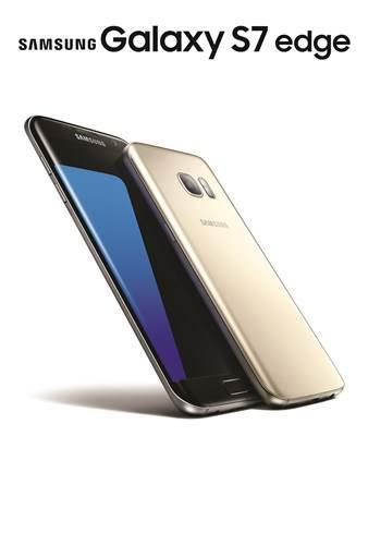 Samsung Galaxy S7 ve S7 edge'e sahip olmak için 7 sebep