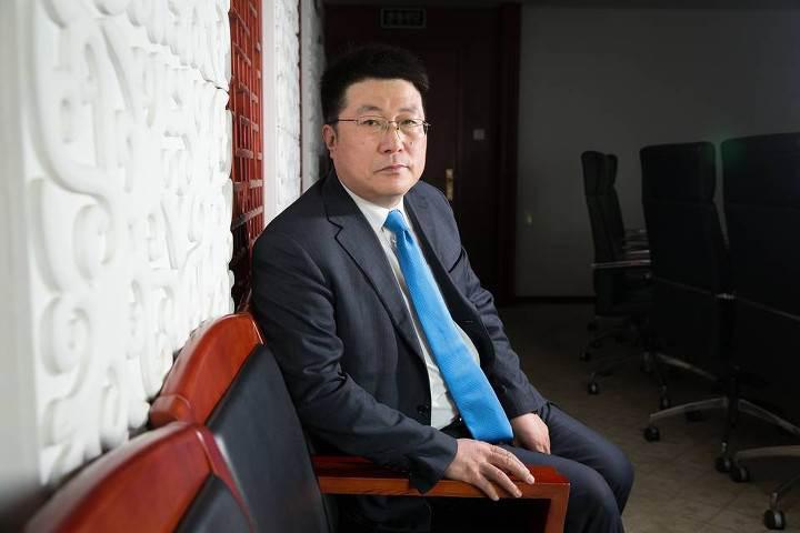 Çin, geleceğin yarı iletken devi olmak için harekete geçti