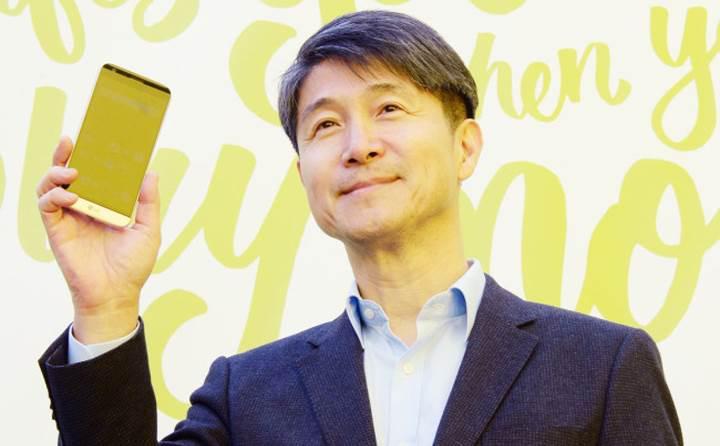 LG: iPhone SE eski teknolojileri kullanıyor