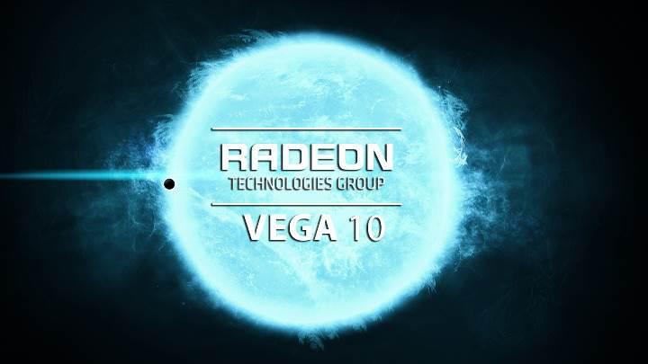 AMD Vega mimarisi ile ilgili ilk bilgiler
