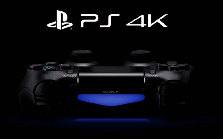 WSJ: Playstation 4.5 bu yıl içinde duyurulacak