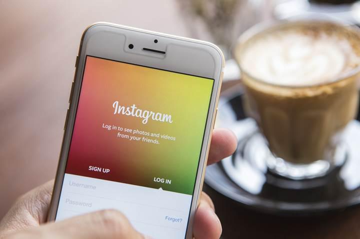 Instagram'ın yeni arama çubukları gizli takipçiliği kolaylaştırıyor