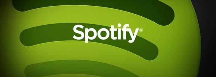 Spotify 1 milyar dolar borçlanma izni aldı