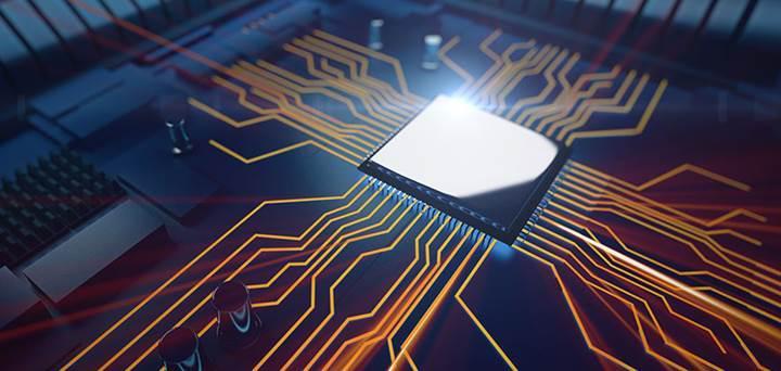 Akıllı telefon çipleri Güney Kore sanayisinin toparlanmasını sağladı