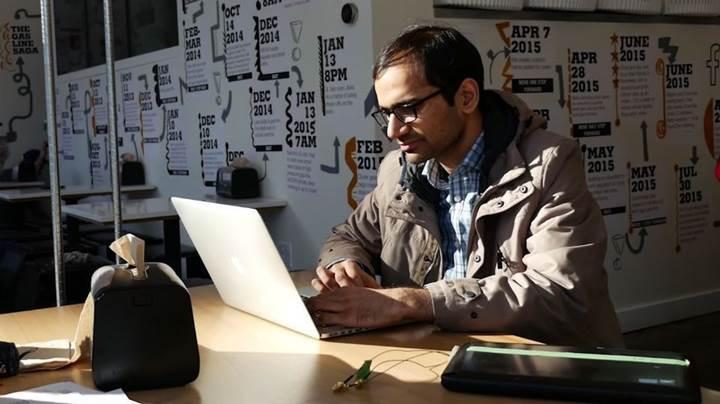 MIT'den Wi-Fi şifre sorununu çözecek yeni bir çalışma