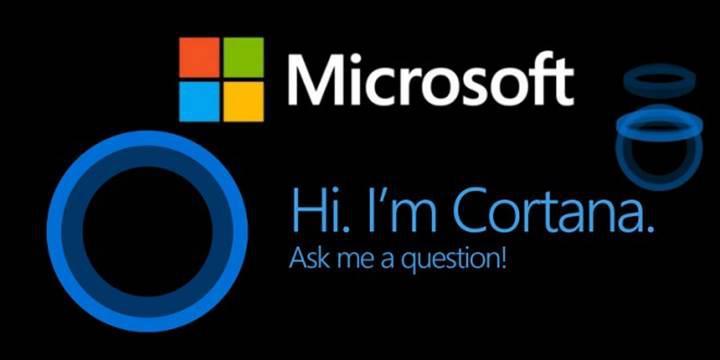 Cortana yakında Android bildirimlerini de takip edecek