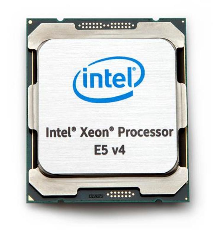 Intel Broadwell-EP işlemciler sahneye çıkıyor