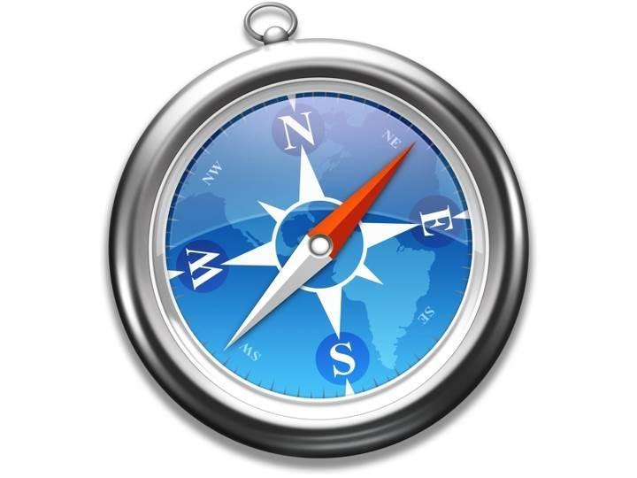 iOS 9.3 çökme hatası gideriliyor