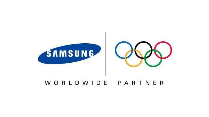 Samsung Galaxy S7 Olympic Edition iddiaları