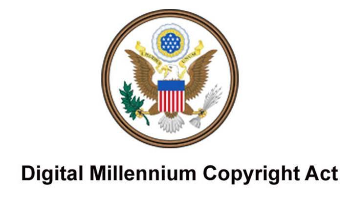 Müziklerin telif hakkı konusundaki başvurular çok mu katı?