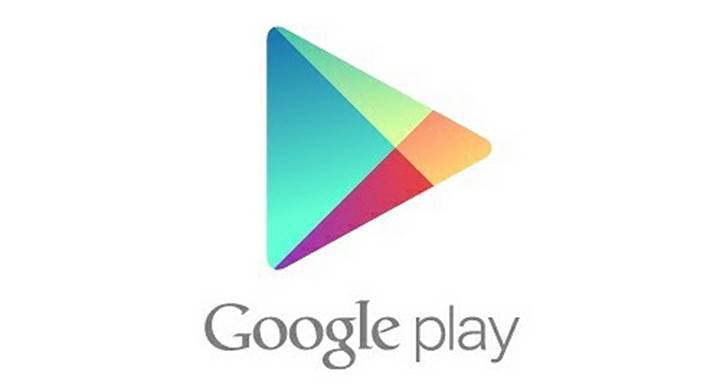 Google, Taliban'ın uygulamasını Playstore'dan sildi