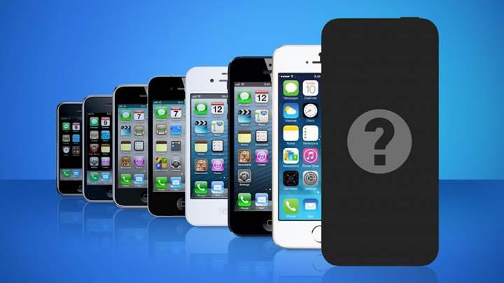 iPhone 7 bile düşüş eğilimde olan iPhone satışlarını kurtaramayabilir