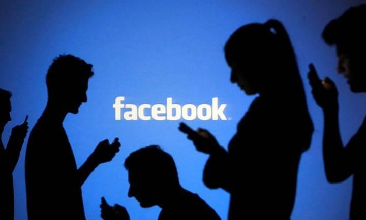 Facebook görme engellilere yardımcı olacak yeni özelliğini kullanıma açtı