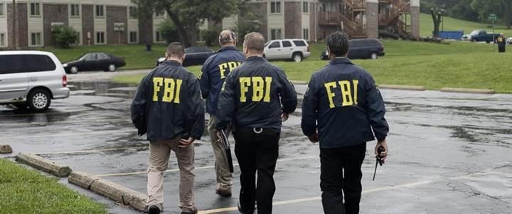 FBI: 2011'den beri devlet destekli hackerlar bilgilerimizi çalıyor