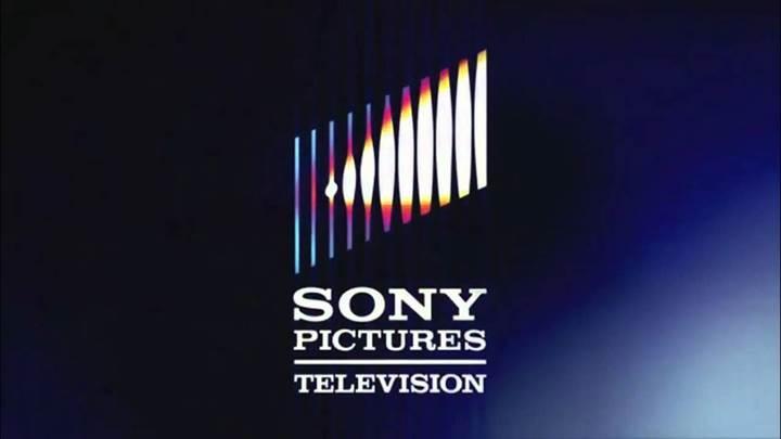 Sony Pictures Television, Türkiye'de 4 TV kanalını satın aldı