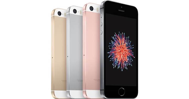 Bir milyarıncı iPhone, bu yıl satılabilir