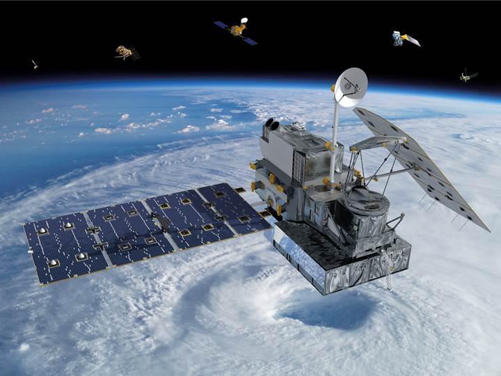 Türkiye Uzay Ajansı 3 ay içinde kuruluyor
