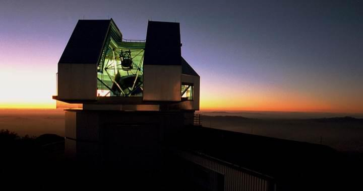 NASA, Dünya benzeri gezegenler bulmak için yeni bir gözlem aracı geliştiriyor