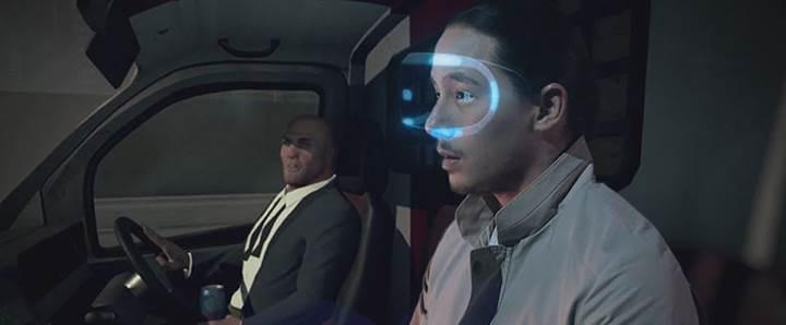 Playstation VR için çıkacak en heyecan verici oyunlar