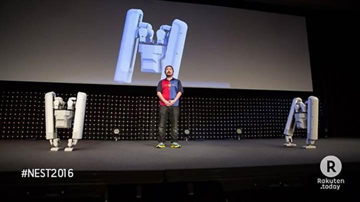 Google'ın son iki bacaklı robotu göründüğünden daha etkileyici