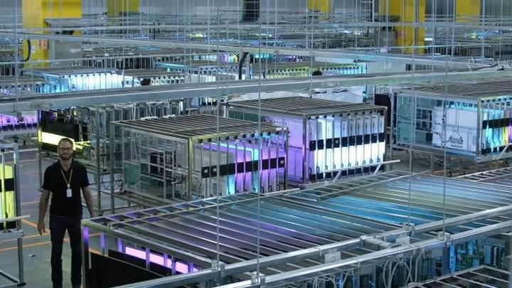 Ekran devleri, TADF OLED teknolojisine yatırım yapıyor