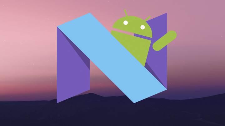 Android N sürümünün numarası Samsung tarafından sızdırıldı