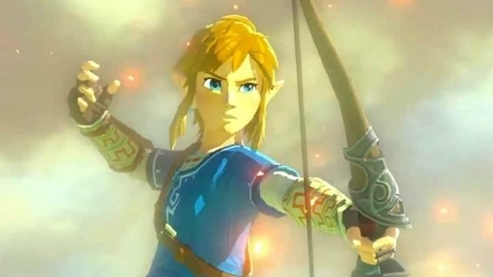 Nintendo NX'in PS4'ten önemli oranda güçlü olduğu söyleniyor
