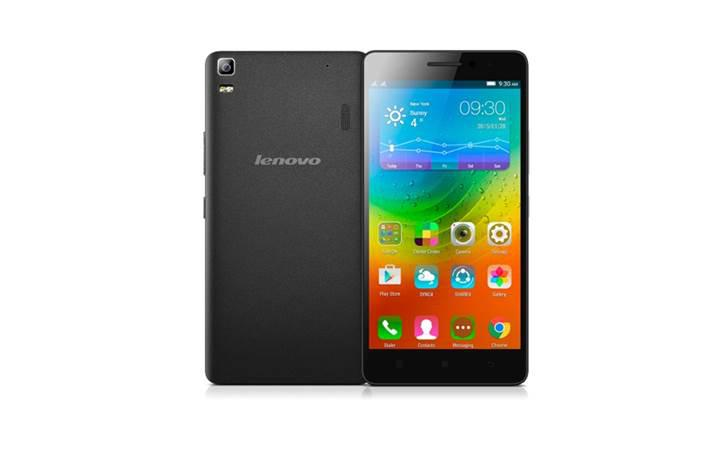 Lenovo A7000, Android Marshmallow güncellemesine kavuştu