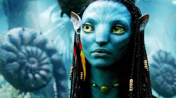 James Cameron, 4 yeni Avatar filmi çekeceğini açıkladı