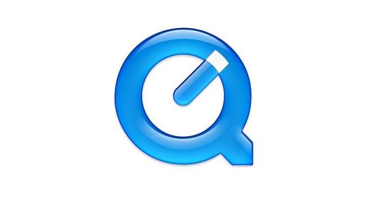 QuickTime'ın Windows desteği sona erdi, uygulamanın kaldırılması öneriliyor