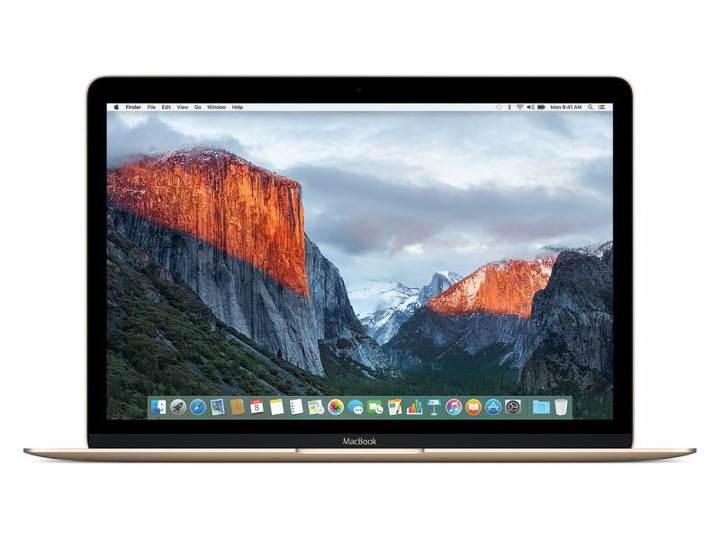 Mac OS X için isim değişikliği gündemde