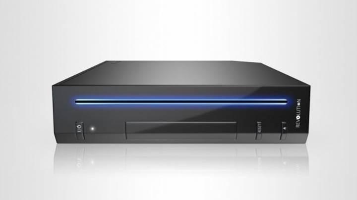 Nintendo yeni nesil konsolunda AMD'nin 14nm Polaris GPU'sunu kullanabilir
